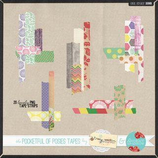 TMartin&ardentSparrow_Posies_tape