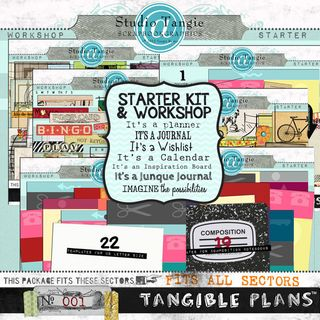 Tangibles2012_001_StarterKit_PACK_overview1-01-1