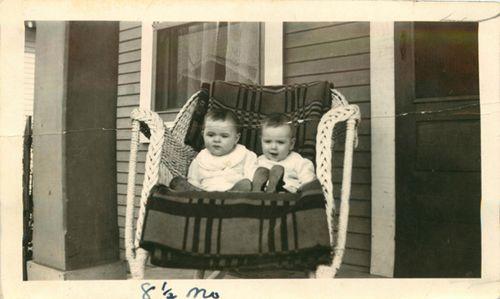 Vintage-family-photo-WEB
