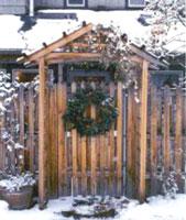 solstice-gate