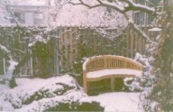 wintergarden-250x162