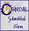 Submit your cat-blogging post to The Carnival of the Cats