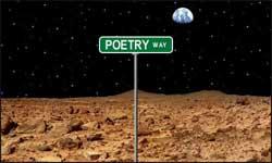 Poetrywatstreetsign